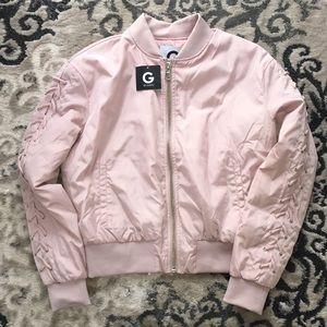 BRAND NEW GUESS Jacket